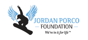 Jordan Porco Foundation