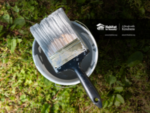 a-brush-with-kindness-habitat-for-humanity