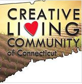 creative-living-community-of-ct