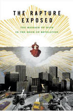 the-rapture-exposed